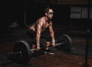 Ćwiczenia i dieta