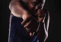 Sport, dieta a nie chudniemy