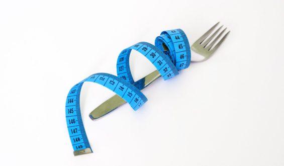 Zdrowa dieta  ranking