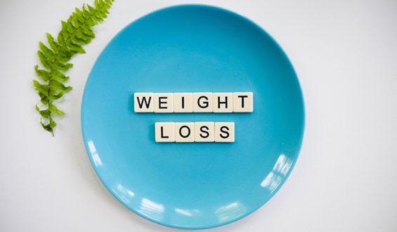 Dieta naszych dzieci