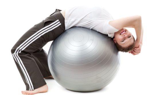 Jak zadbać o zbilansowaną dietę?