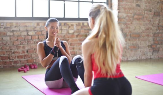 Dieta Dukana – czy taka zdrowa?